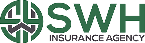 SWH Insurance Agency, LLC